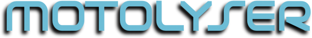 Motolyser Logo